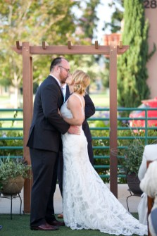 Stone Brewery Wedding Images (80)
