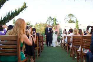 Stone Brewery Wedding Images (83)