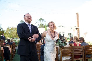 Stone Brewery Wedding Images (84)