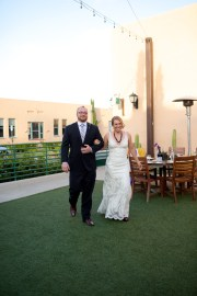 Stone Brewery Wedding Images (91)