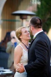 Stone Brewery Wedding Images (93)