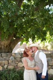 San Diego East County Rustic Wedding Images 20140920_0135