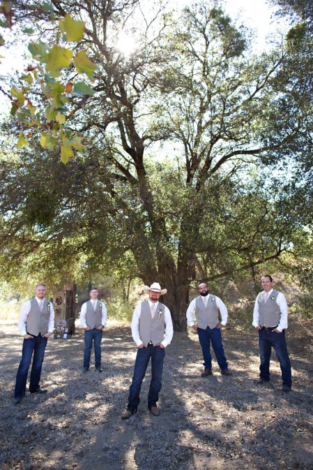 San Diego East County Rustic Wedding Images 20140920_0152