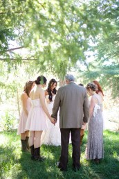 San Diego East County Rustic Wedding Images 20140920_0154