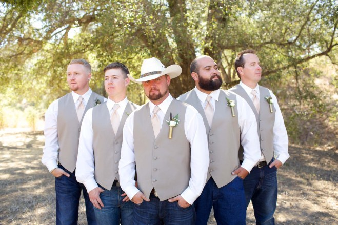 San Diego East County Rustic Wedding Images 20140920_0156