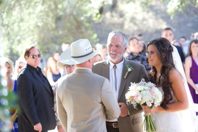 San Diego East County Rustic Wedding Images 20140920_0172