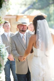 San Diego East County Rustic Wedding Images 20140920_0173