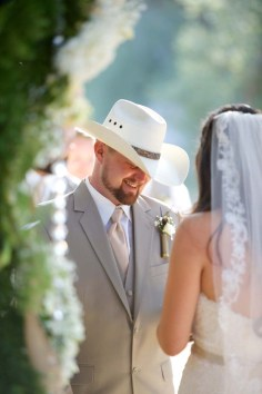 San Diego East County Rustic Wedding Images 20140920_0180