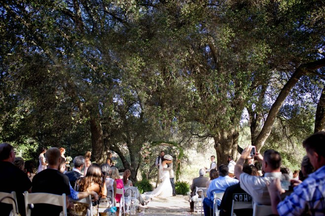 San Diego East County Rustic Wedding Images 20140920_0182