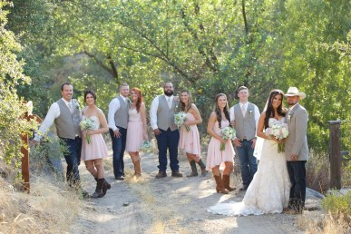 San Diego East County Rustic Wedding Images 20140920_0189