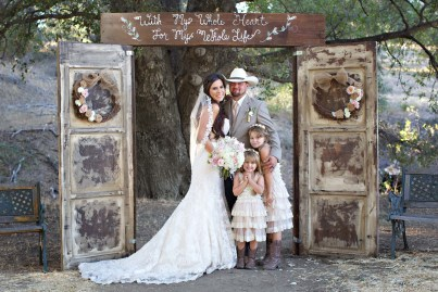 San Diego East County Rustic Wedding Images 20140920_0196