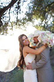 San Diego East County Rustic Wedding Images 20140920_0197