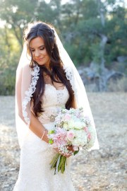San Diego East County Rustic Wedding Images 20140920_0199