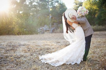 San Diego East County Rustic Wedding Images 20140920_0202