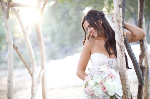 San Diego East County Rustic Wedding Images 20140920_0209
