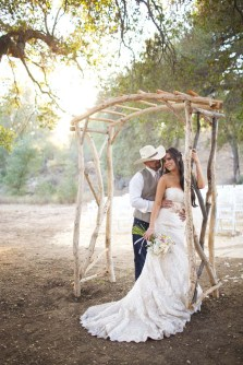 San Diego East County Rustic Wedding Images 20140920_0210
