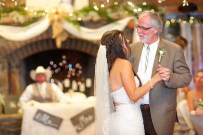 San Diego East County Rustic Wedding Images 20140920_0228