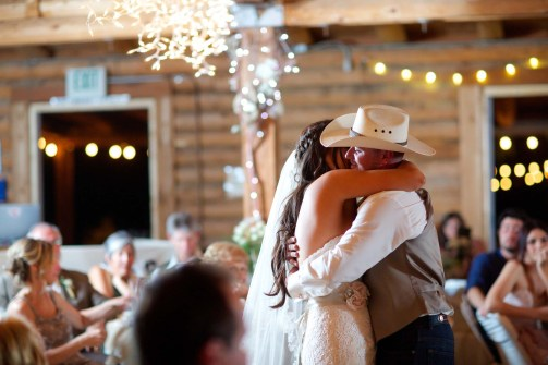San Diego East County Rustic Wedding Images 20140920_0236