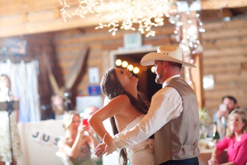 San Diego East County Rustic Wedding Images 20140920_0237