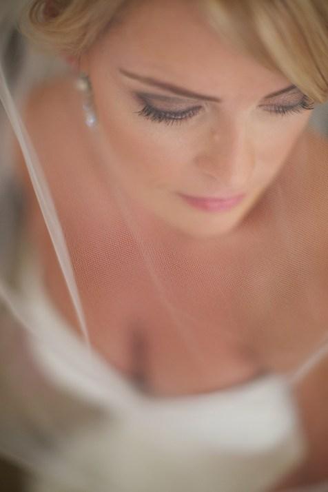 Megan Amp Mike Darlington House Wedding France Photographers