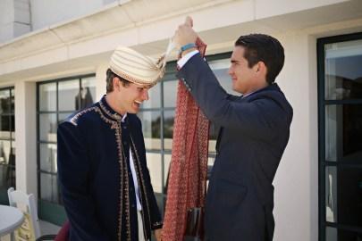 Balboa Park Wedding Pictures20140628_0003