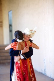 Balboa Park Wedding Pictures20140628_0025