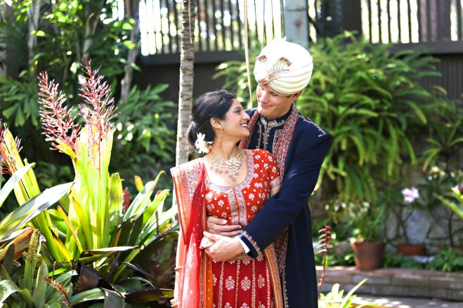 Balboa Park Wedding Pictures20140628_0028