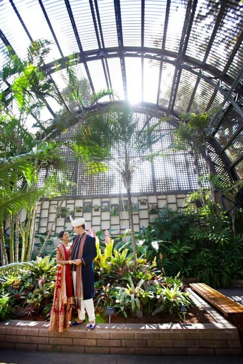 Balboa Park Wedding Pictures20140628_0030