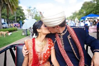 Balboa Park Wedding Pictures20140628_0034