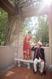 Balboa Park Wedding Pictures20140628_0039
