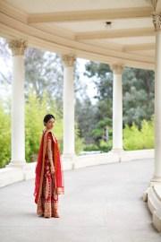 Balboa Park Wedding Pictures20140628_0046