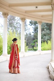 Balboa Park Wedding Pictures20140628_0048