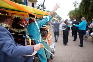 Balboa Park Wedding Pictures20140628_0057