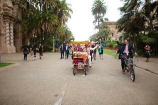Balboa Park Wedding Pictures20140628_0058