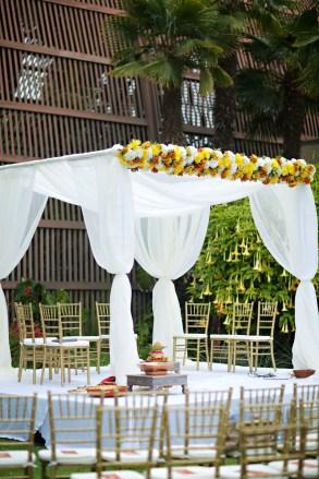 Balboa Park Wedding Pictures20140628_0063
