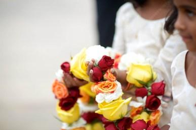 Balboa Park Wedding Pictures20140628_0068