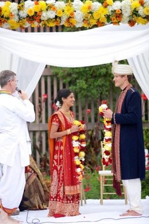 Balboa Park Wedding Pictures20140628_0077