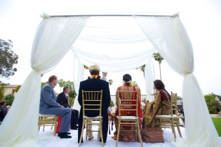 Balboa Park Wedding Pictures20140628_0079