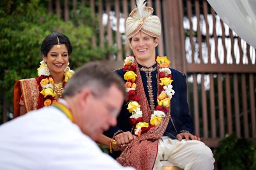 Balboa Park Wedding Pictures20140628_0081