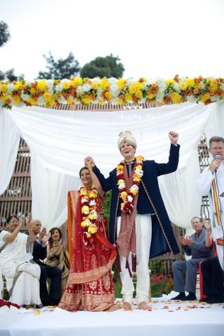 Balboa Park Wedding Pictures20140628_0084