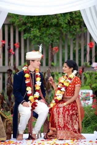 Balboa Park Wedding Pictures20140628_0085