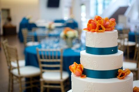 Balboa Park Wedding Pictures20140628_0091