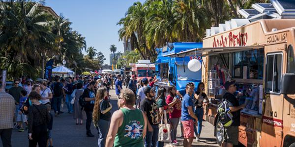 food trucks mfsd 2018