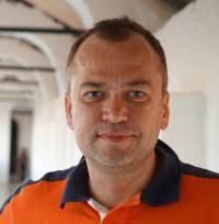 Ilya Osipov