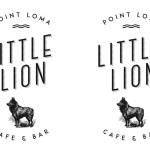 Little Lion Cafe