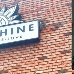 Soulshine Vegan Cafe