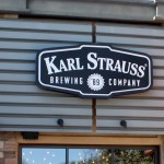 Karl Strauss - 4S Ranch
