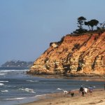 Support City of Del Mar Climate Action Plan