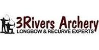 Three Rivers Archery