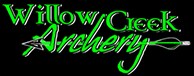 Willow Creek Archery